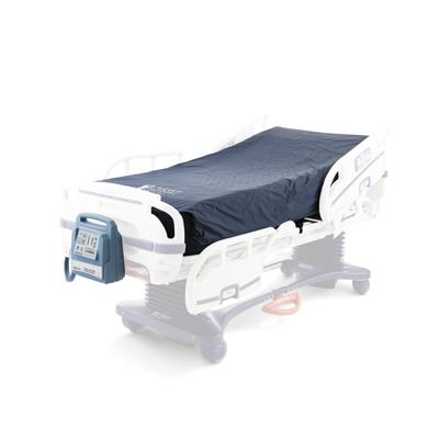 Hoyer Dolphin Fluid Immersion Simulation Mattress System - EZ MedBuy