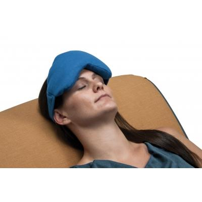 Eye & Sinus Hot/Cold Wrap - EZ MedBuy