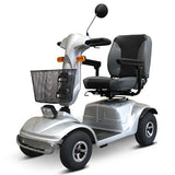 EW-M92 Mobility Electric Scooter - EZ MedBuy