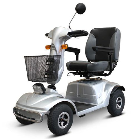 EW-M92 Mobility Electric Scooter