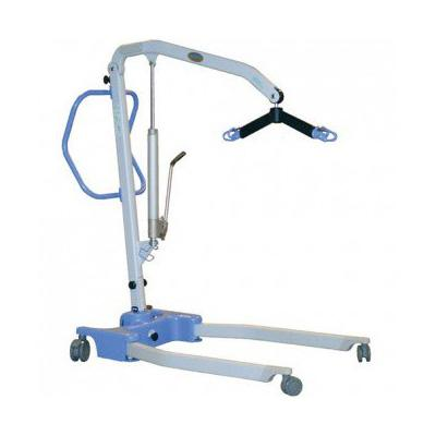 Hoyer Advance-H Hydraulic Patient Lift - EZ MedBuy