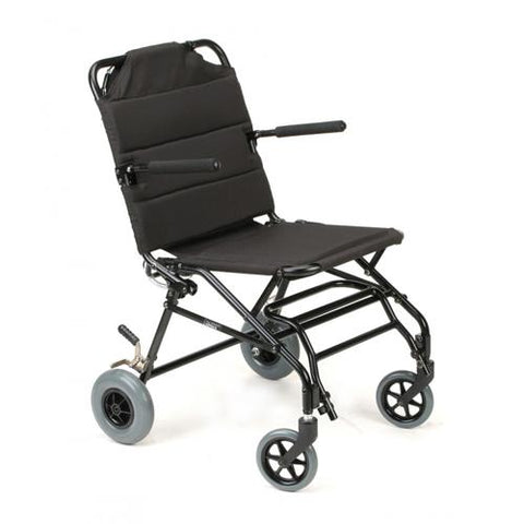 Ultralight Travel Chair - EZ MedBuy