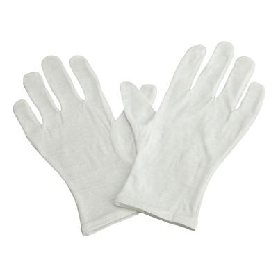 Cotton Gloves - EZ MedBuy
