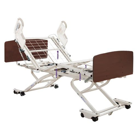 Hoyer EasyCare Bed - EZ MedBuy
