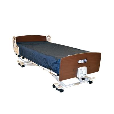 Hoyer DolphinCare Integrated Bed System - EZ MedBuy