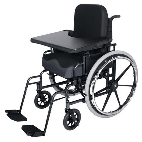 Wheelchair Tray's
