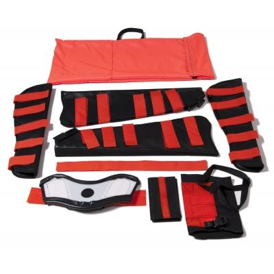 Graham Field Adult Fracture Kit