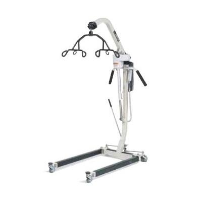 Hoyer Classic Deluxe Power Lift - EZ MedBuy