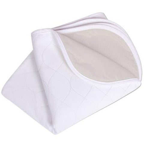 Carex Reusable Bed Pad - EZ MedBuy