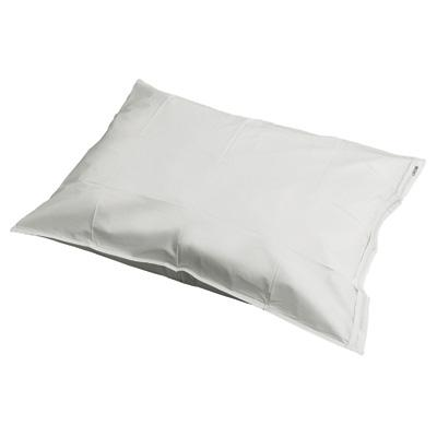 Pillow Cases - EZ MedBuy