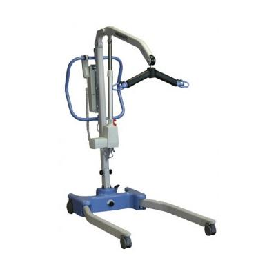 Hoyer Advance-E Power Lift - EZ MedBuy