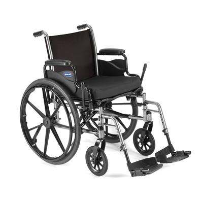 Tracer SX5 Manual Wheelchair - EZ MedBuy