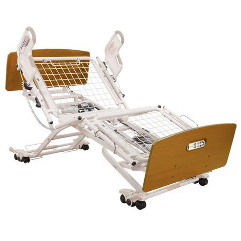 Hoyer UltraCare XT Bed - EZ MedBuy