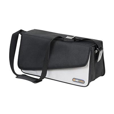 Rollz Motion² Premium Shopping Bag