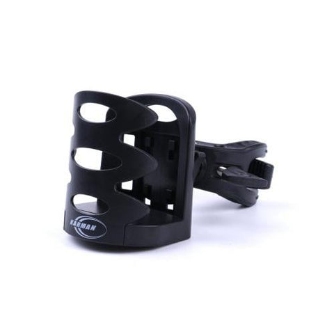Universal Cup Holder - EZ MedBuy