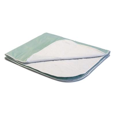Graham Field Reusable Bed Pad
