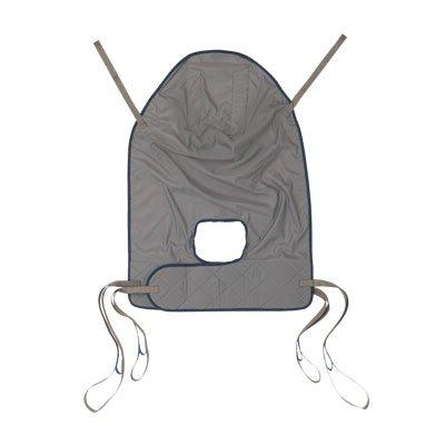 Premier Series Easy-Fit Sling - EZ MedBuy