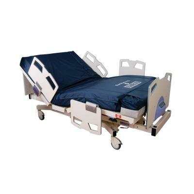 Hoyer BariMatt 1000 Plus Therapeutic Support Surface - EZ MedBuy
