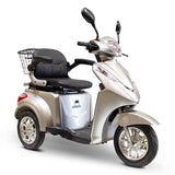 EW-38 Heavy Duty Electric Mobility Scooter - EZ MedBuy