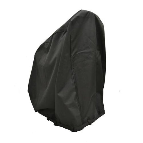 Diestco 4 Corner Slit Heavy Duty Powerchair Cover - EZ MedBuy