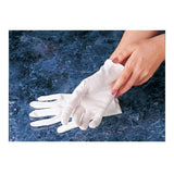 Carex Soft Hands Cotton Gloves - EZ MedBuy