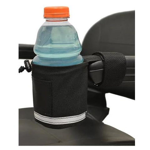 Cup Holder - EZ MedBuy
