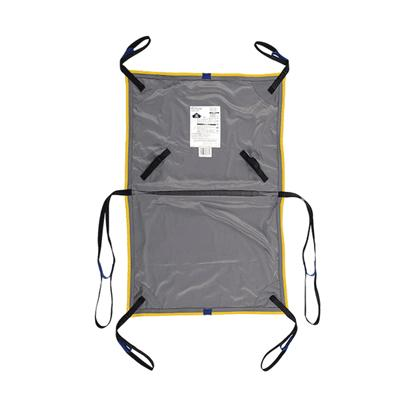 Hoyer Long Seat Sling - EZ MedBuy