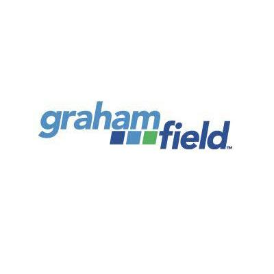 Graham Field Replacement Handgrips For Universal Aluminum Crutches