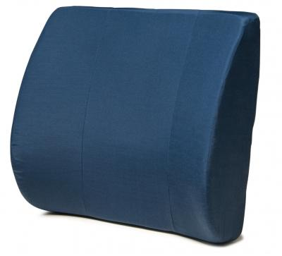 Lumex Lumbar Support Cushion - EZ MedBuy