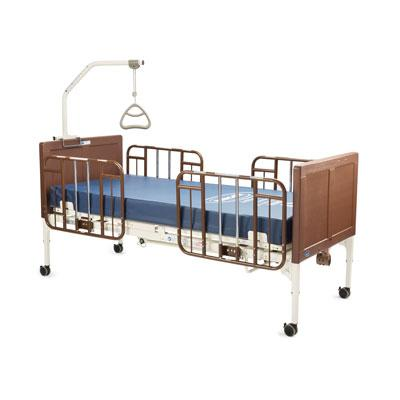 G-Series Bed Package 3 - EZ MedBuy