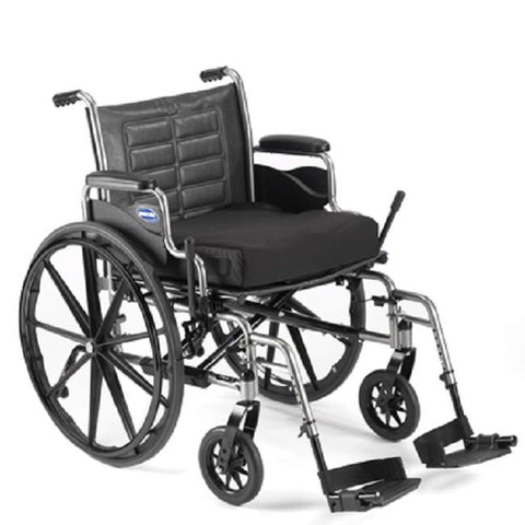 Tracer IV Manual Wheelchair - EZ MedBuy