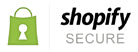 Ez Medbuy Inc. BBB Shopify Secure Icon