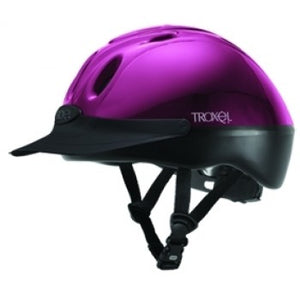'Original Spirit' Riding Helmet by Troxel®