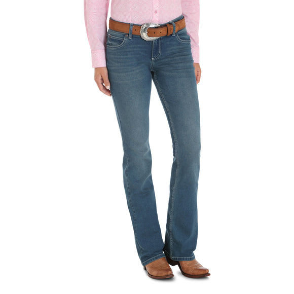f70988ef Women's Jeans – Stone Creek Western Shop