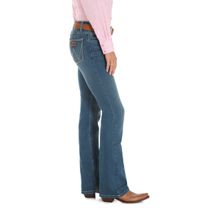 Retro Sadie Women's Jean by Wrangler