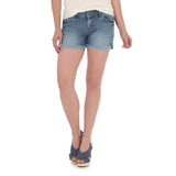 Retro Mae Women's Short by Wrangler
