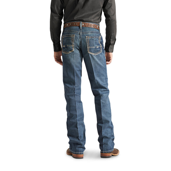 M4 Low Rise Men's Jean by Ariat