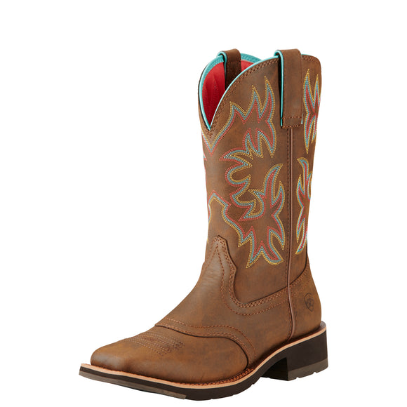 'Delilah' Women's Boot by Ariat