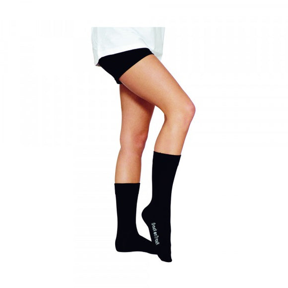 Back On Track Bella Knee High Sock