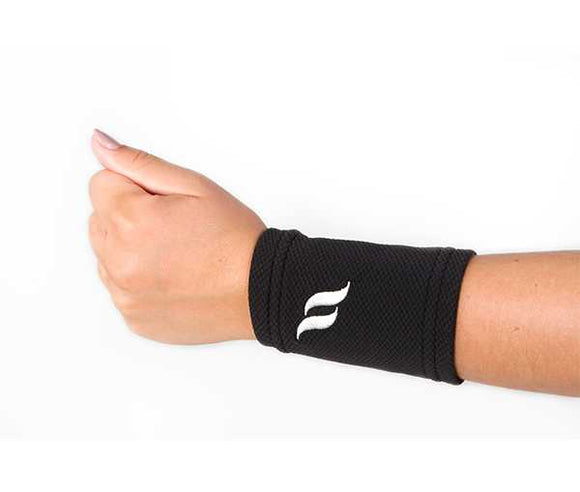 Wrist Support-Physio Line by Back On Track