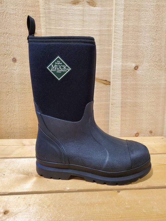 Kid's 'Chore' Boot by Muck Boot Co.®