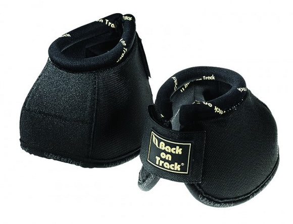 Back On Track Royal Kevlar Bell Boots