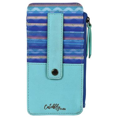 Card Wallet by Catchfly™