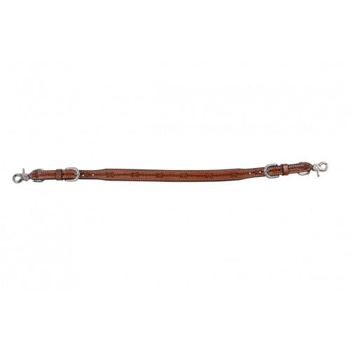 Barbwire Wither Strap by Country Legend