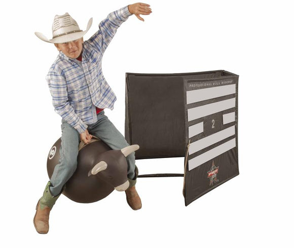 Big Country® PBR Bucking Chute Toy
