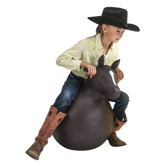 Big Country® Bouncy Horse® Toy