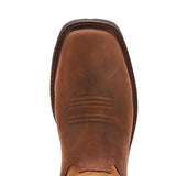 Groundbreaker H2O Men's Boot by Ariat
