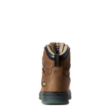 "Turbo 6"" H2O CSA Men's Boot by Ariat"