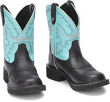Gemma Gypsy Women's Boot by Justin