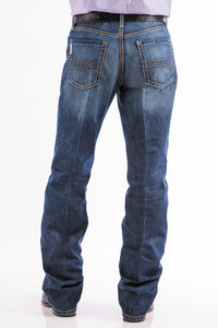 Grant Relaxed Fit Men's Jean by Cinch